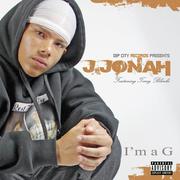 J. Jonah