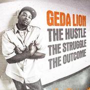 Geda Lion