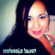 MsBrooke Lauren