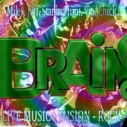 Brainsco