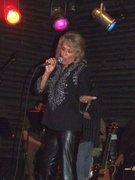 Terri Lynn blues