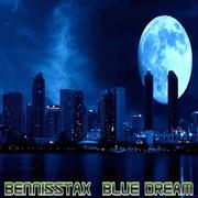 Benni5stax