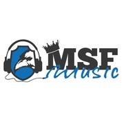 MSF Music