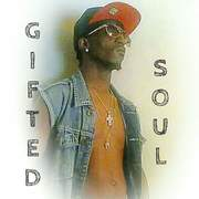 Gifted Soul