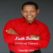 Keith Bartell