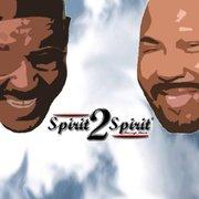 SPIRIT 2 SPIRIT