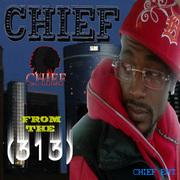 CHIEF313