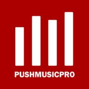 PushMusicPro.com