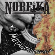 Peter Noreika