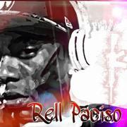 RELLPACI$O BABY16