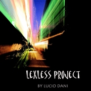 Lexless Project