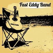 Fast Eddy Band
