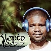 Klepto Meezz 216