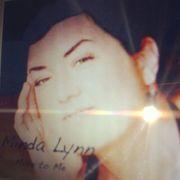 Minda Lynn