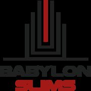 Babylon Slims