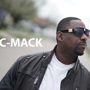 C MACK