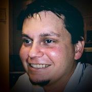Joshua Aaron Padilla