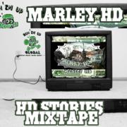 Marley HD
