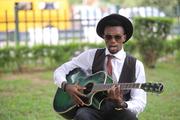 Emmanuel Okey Prof