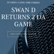 Swan d