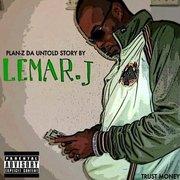 Lemar j