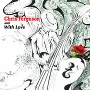 Christopher Ferguson