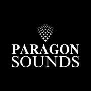 Paragon Sounds