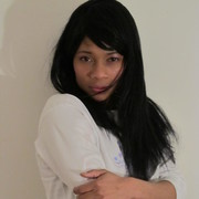 Malikah Powell