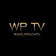 WOLFPACK RECORDS IRELAND