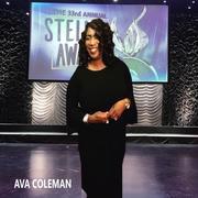 Ava Coleman
