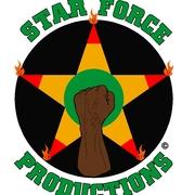 Starforce Production LLC