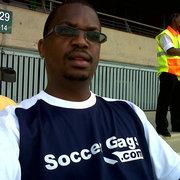 Thabiso Nkali