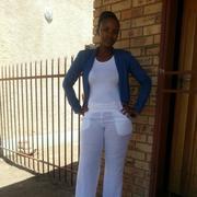 Tshepiso