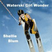 Shellie Blum
