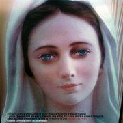 María del Sagrario Hurtado