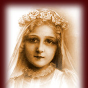 Pilar De La Luz De Jesús