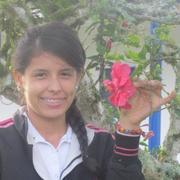 Diana Marcela Candamil Castro