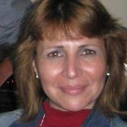 Jacqueline Tuesta Velasquez