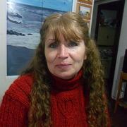 Magda Teresa Lara Cueto