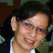 Karin Lucia Quintana Ceccarelli