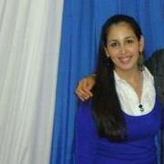 Graciela Candia