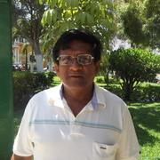 Edilberto Edy Mogollon Espinoza
