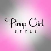 John at Pinup Girl Clothing