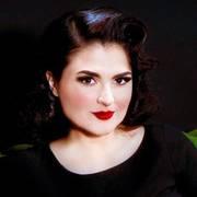 Sheena Dorton