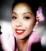 Crystal Camacho