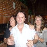 Luiz Carlos Dias