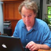 Steven Axelrod