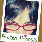 Brazen Princess