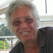 John Blumenthal
