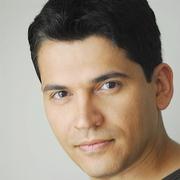 Nick Leshi